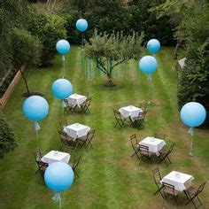 1000 images about diy event decor on