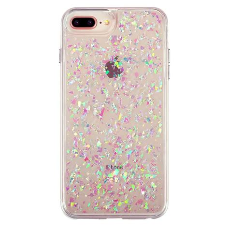 cute iphone   cases  girls velvetcaviarcom
