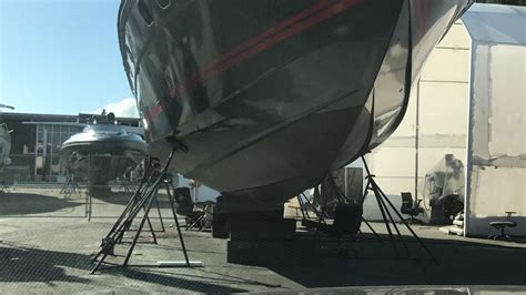 used boat values us no reserve baia 50 yacht b50 2013 nada low retail values