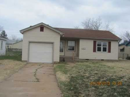 73507 houses for sale 73507 foreclosures search for reo