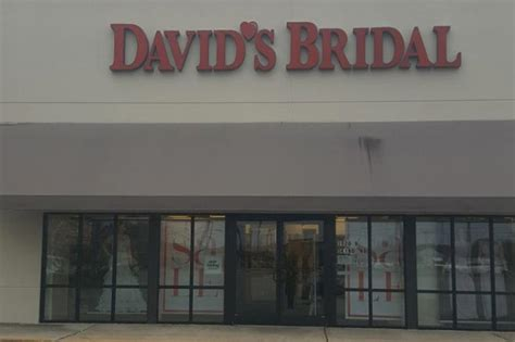 bed bath and beyond fayetteville wedding dresses in fayetteville nc david s bridal store