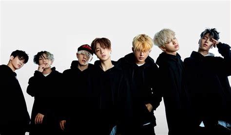 ikon drops comeback album bling bling  day reach