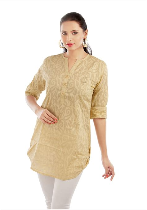 shirt pattern kurtis kurti designs top 25 kurti designs that are so fab ethnic