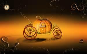 cinderella pumpkin carriage powell river garden club october 2010