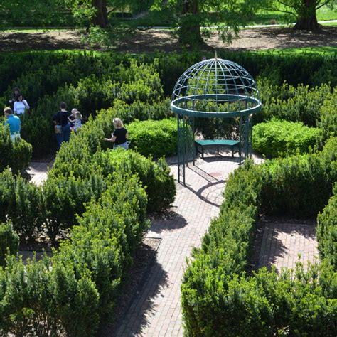 botanical gardens free day botanical gardens free days denver botanical gardens
