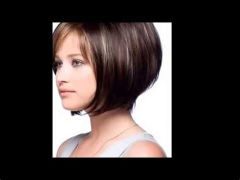 Box Bob Haircut – Amazing Hairdos for Black Ladies With Box Braids   Short