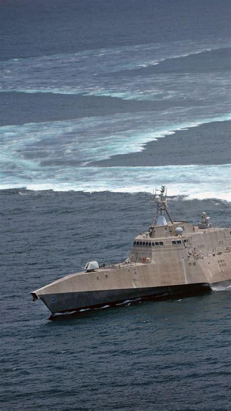 trimaran independence class обои индепенденс тримаран военный корабль вмф сша uss