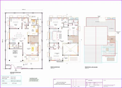 home design 60 x 40 40 x 60 house floor plans