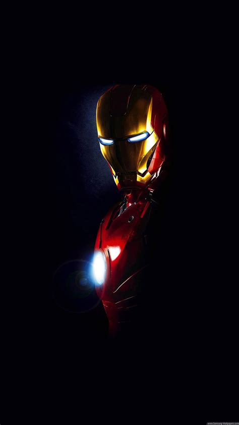 Wallpaper Hd Iron Man Iphone 6 | movies iphone 6 plus wallpapers iron man arc reactor