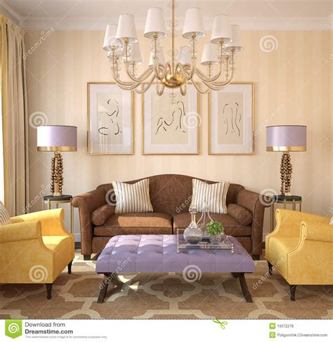 living room closet royalty free stock images image 6383969 modern living room interior royalty free stock photos