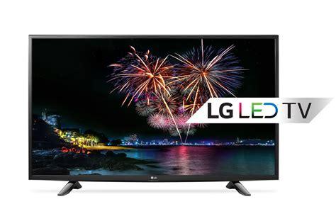 Tv Led Lg Di Hypermart lg 43lh5100 lg electronics uk