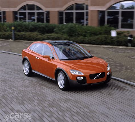 volvo history volvo c30 history pictures cars uk