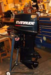 rebuilt re man 70 hp evinrude remanufactured