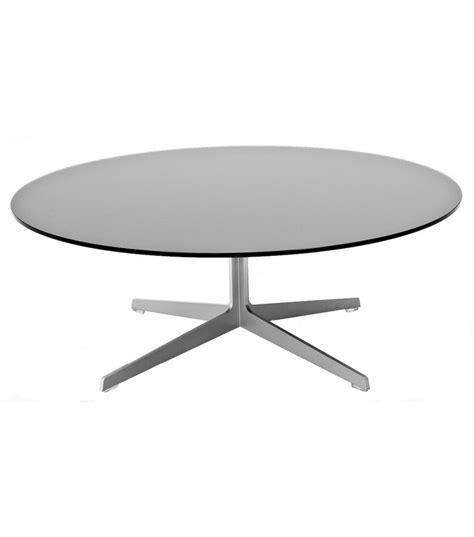space coffee table space coffee table fritz hansen milia shop