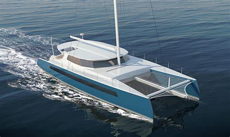 tornado catamaran for sale craigslist the multihull company catamarans for sale