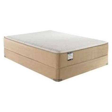 simmons comforpedic loft spectrum plush mattress reviews
