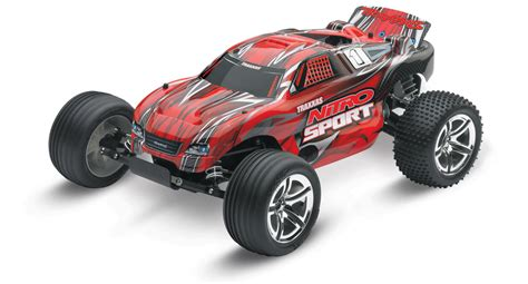 best nitro rc monster truck 100 rc nitro monster trucks for sale search parts