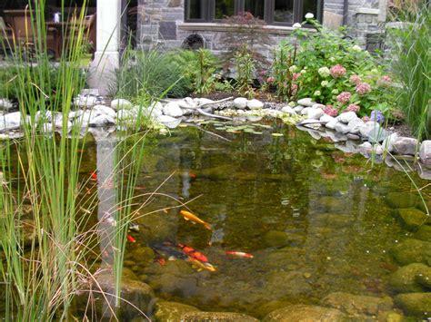 aquascape inc aquascape inc 28 images fountainscapes rustic