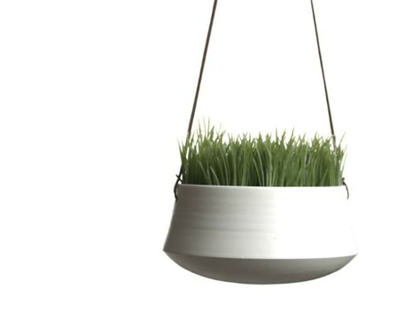 indoor hanging planters hanging pant planter plants indoor for the of the home pin