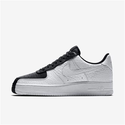 Nike Air 1 07 Se 1 nike air 1 07 premium s shoe nike