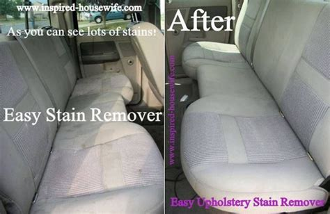 car upholstery vacuum best 20 car upholstery cleaner ideas on pinterest clean