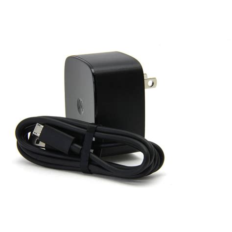android charger motorola turbopower 15 wall charger android chargers shopandroid