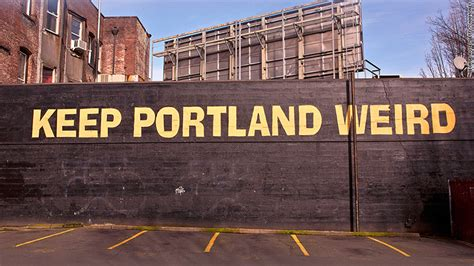 portland housing prices who s to blame for portland s soaring home prices feb 5 2016