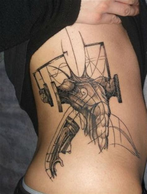 amazing tattoos for girl side amazing design for tattoos for