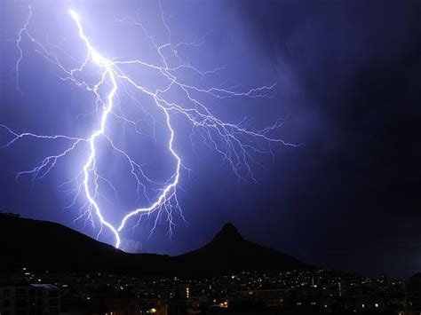 lighting images lightning pictures national geographic
