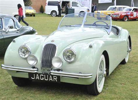 imagenes jaguar clasicos el universal online fotogaler 237 a