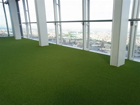 indoor grass indoor artificial grass carpet popular than