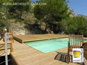 couvrir et s 233 curiser sa piscine facilement architecte