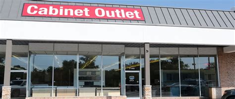 Cabinet Warehouse Outlet by Store Location Cabinet Outlet