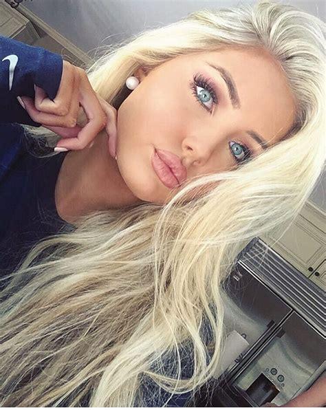beautiful blonde babes lesbian massage adimeo