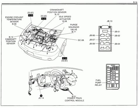 online service manuals 2002 kia spectra engine control 2002 kia spectra engine diagram automotive parts diagram images