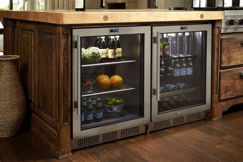 Beverage Counter Ideas True Refrigerator Beverage Center Ultimate Beverage