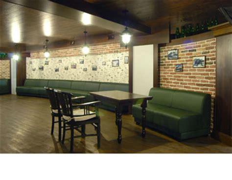 custom upholstery boston commercial upholstery boston furniture design
