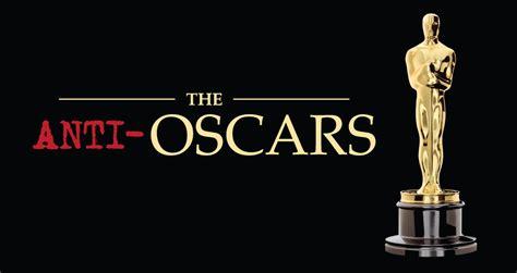 which film got oscar award 2015 bdcwire s 2015 anti oscar awards bdcwire