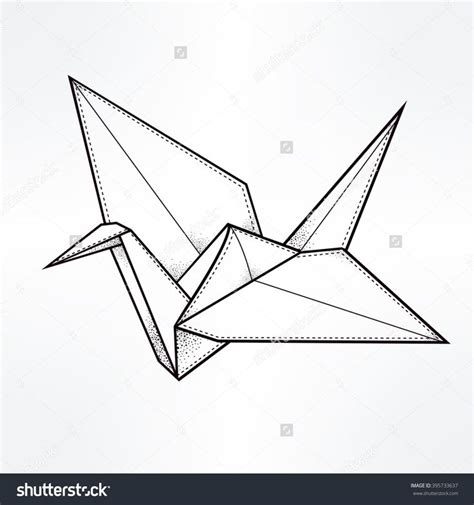 What Does An Origami Crane Symbolize - best 25 paper crane ideas on origami