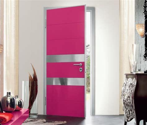 new door designs involves giving doorwarm edge spacer