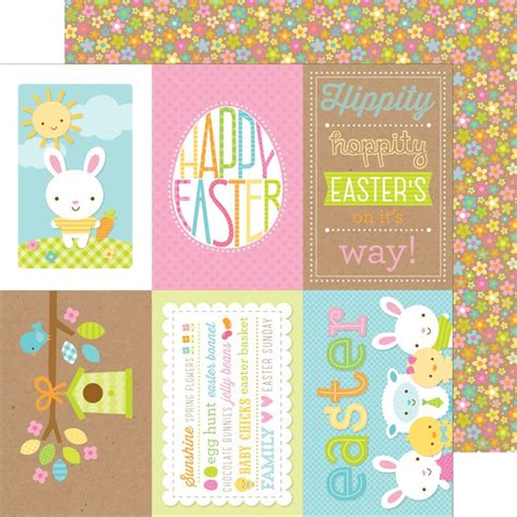 doodlebug easter collection 9 best doodlebug designs easter parade collection images
