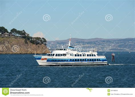 boat house san francisco ferry boat in san francisco stock images image 34148004