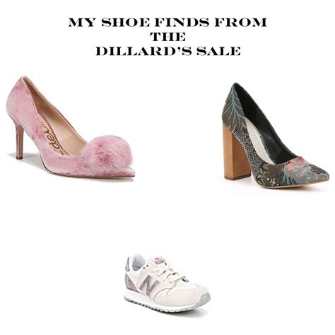 dillards shoe sale dillards shoes sale at 70 28 images dillards shoes