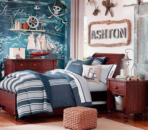 pirate accessories for bedroom pirate bedroom accessories pirate bedroom for boys bestbathroomideas blog74 com