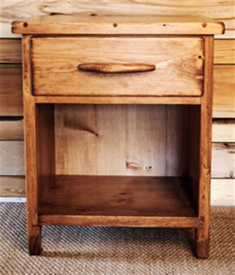Pioneer Handcraft Furniture - tables gallery of side tables with gallery