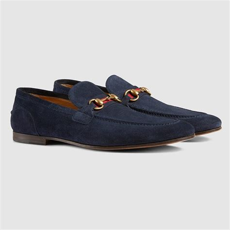 best loafers for the five best loafers for summer oracle time