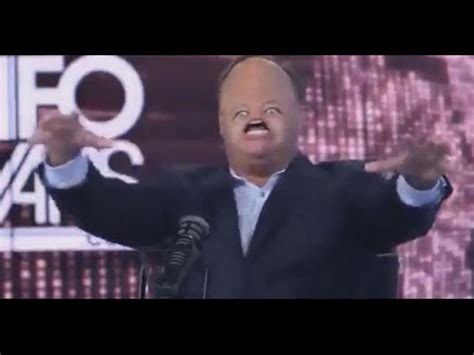 Alex Jones Meme - finally alex jones is watchable info derps meme youtube