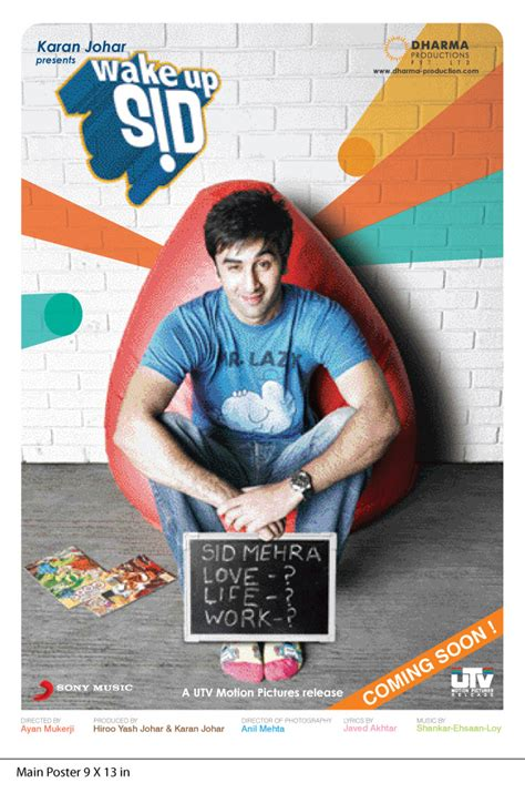 up film online free watch wake up sid 2009 online free streaming