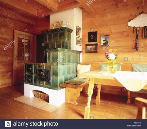 soggiorno pranzo arredamento arredamento sala pranzo soggiorno simple sala da pranzo