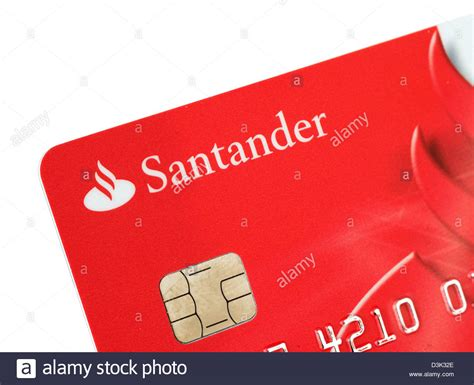 reset santander online banking santander bank visa debit card issued in the uk stock